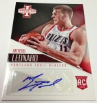 Panini America 2012-13 Innovation Basketball QC (83)