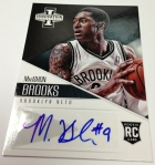 Panini America 2012-13 Innovation Basketball QC (88)