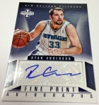 Panini America 2012-13 Innovation Basketball QC (89)