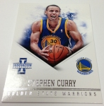 Panini America 2012-13 Innovation Basketball QC (9)
