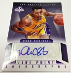 Panini America 2012-13 Innovation Basketball QC (92)