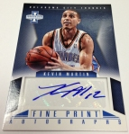 Panini America 2012-13 Innovation Basketball QC (93)