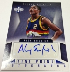 Panini America 2012-13 Innovation Basketball QC (94)