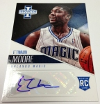 Panini America 2012-13 Innovation Basketball QC (97)