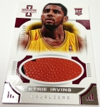 Panini America 2012-13 Innovation Basketball QC (98)
