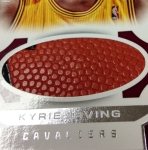 Panini America 2012-13 Innovation Basketball QC (99)