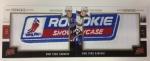 Panini America 2012-13 Prime Hockey Final Pre-Release (10)