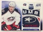 Panini America 2012-13 Prime Hockey Final Pre-Release (106)