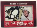 Panini America 2012-13 Prime Hockey Final Pre-Release (108)