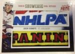 Panini America 2012-13 Prime Hockey Final Pre-Release (11)