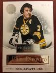 Panini America 2012-13 Prime Hockey Final Pre-Release (112)
