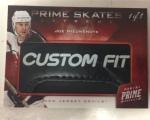 Panini America 2012-13 Prime Hockey Final Pre-Release (114)
