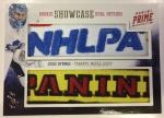 Panini America 2012-13 Prime Hockey Final Pre-Release (12)