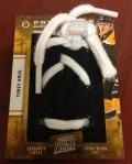 Panini America 2012-13 Prime Hockey Final Pre-Release (120)