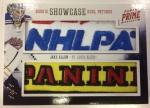Panini America 2012-13 Prime Hockey Final Pre-Release (13)