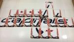 Panini America 2012-13 Prime Hockey Final Pre-Release (19)