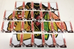 Panini America 2012-13 Prime Hockey Final Pre-Release (20)