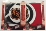 Panini America 2012-13 Prime Hockey Final Pre-Release (3)
