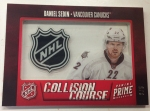 Panini America 2012-13 Prime Hockey Final Pre-Release (35)