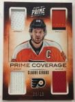Panini America 2012-13 Prime Hockey Final Pre-Release (36)