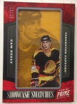 Panini America 2012-13 Prime Hockey Final Pre-Release (38)