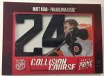 Panini America 2012-13 Prime Hockey Final Pre-Release (39)