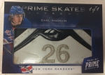 Panini America 2012-13 Prime Hockey Final Pre-Release (46)