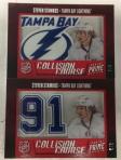 Panini America 2012-13 Prime Hockey Final Pre-Release (58)