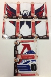 Panini America 2012-13 Prime Hockey Final Pre-Release (6)