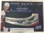 Panini America 2012-13 Prime Hockey Final Pre-Release (61)