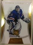Panini America 2012-13 Prime Hockey Final Pre-Release (68)