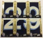 Panini America 2012-13 Prime Hockey Final Pre-Release (8)