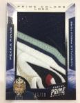 Panini America 2012-13 Prime Hockey Final Pre-Release (91)