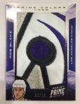 Panini America 2012-13 Prime Hockey Final Pre-Release (92)