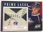 Panini America 2012-13 Prime Hockey Final Pre-Release (98)