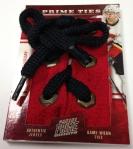 Panini America 2012-13 Prime Hockey Prime Ties Gallery (1)