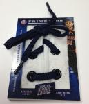 Panini America 2012-13 Prime Hockey Prime Ties Gallery (10)