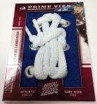 Panini America 2012-13 Prime Hockey Prime Ties Gallery (11)