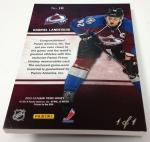 Panini America 2012-13 Prime Hockey Prime Ties Gallery (12)