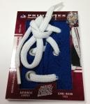 Panini America 2012-13 Prime Hockey Prime Ties Gallery (13)