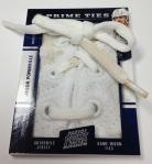 Panini America 2012-13 Prime Hockey Prime Ties Gallery (14)
