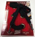 Panini America 2012-13 Prime Hockey Prime Ties Gallery (15)