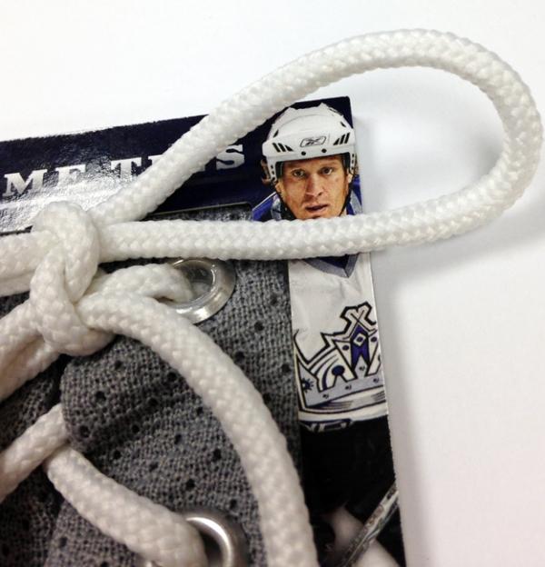 Panini America 2012-13 Prime Hockey Prime Ties Gallery (16)