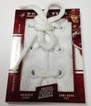 Panini America 2012-13 Prime Hockey Prime Ties Gallery (18)