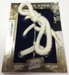 Panini America 2012-13 Prime Hockey Prime Ties Gallery (19)