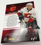 Panini America 2012-13 Prime Hockey Prime Ties Gallery (2)