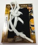 Panini America 2012-13 Prime Hockey Prime Ties Gallery (25)