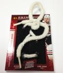 Panini America 2012-13 Prime Hockey Prime Ties Gallery (27)