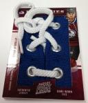 Panini America 2012-13 Prime Hockey Prime Ties Gallery (30)