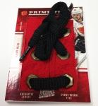 Panini America 2012-13 Prime Hockey Prime Ties Gallery (34)